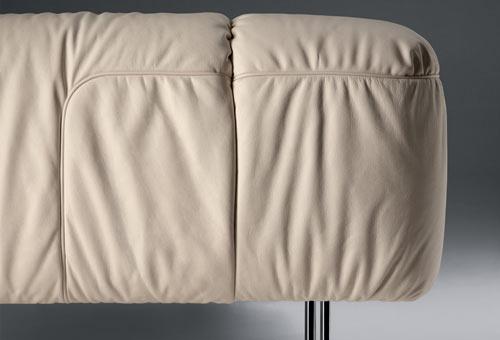 bebop-sofa-4