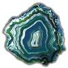 blue-agate-rug