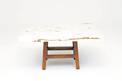 Neorustica by Brunno Jahara in main home furnishings  Category