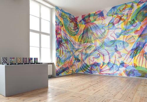 carnovsky-exhibition-1