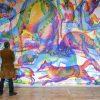 carnovsky-exhibition-7