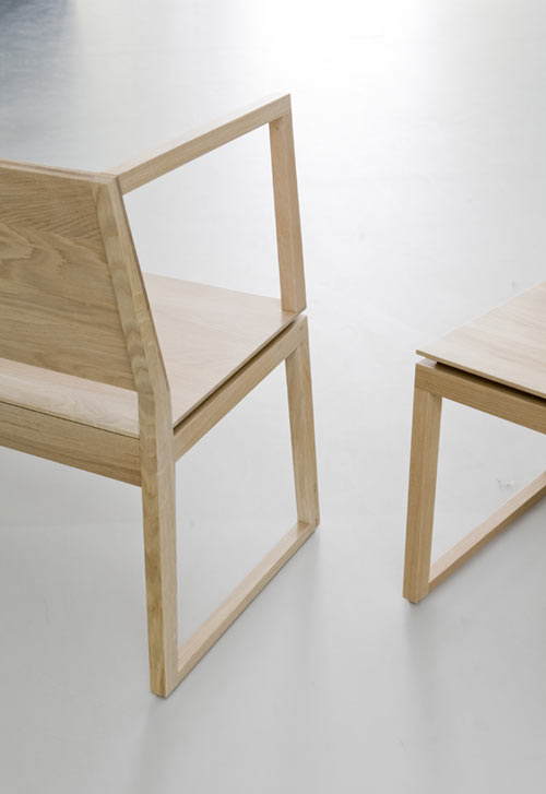 chapel-assumption-john-doe-4