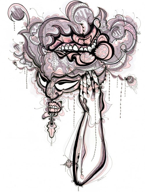 christina-entcheva-500x661