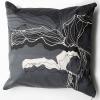 cia-pillow-500x506