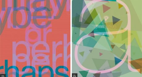 Nicolas Fuhr/Colour Rain