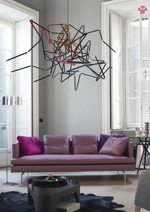 Colouring Light by Isabelle Lochet in main home furnishings  Category