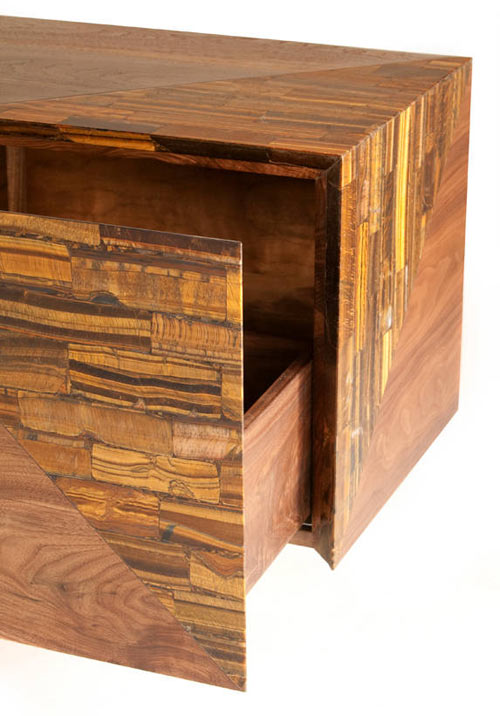concetto-furniture-4