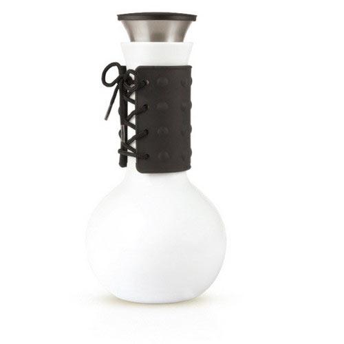 Corsage Teapot