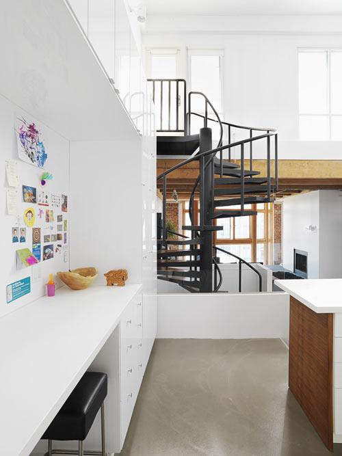 crosstown-loft-4