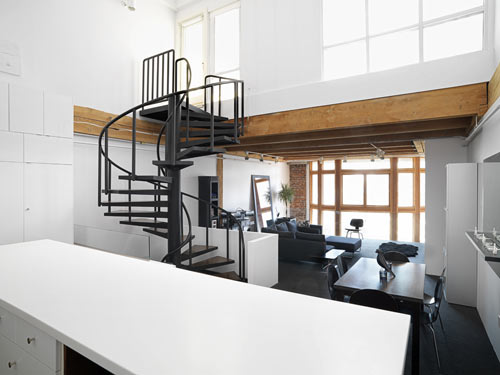 crosstown-loft-9