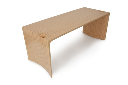 cw-keller-plywood-furniture-03