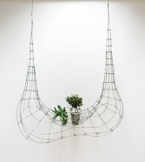 Cocoon by Måns Salomonsen in main home furnishings  Category
