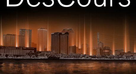 DesCours 2010