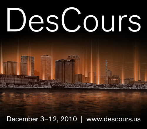 descours-2010