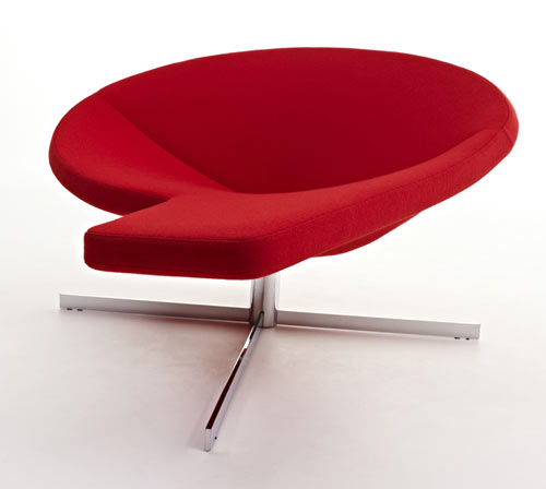 Diva by Matthias Demacker in main home furnishings  Category