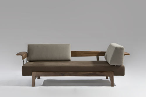 Dix Collection in home furnishings  Category