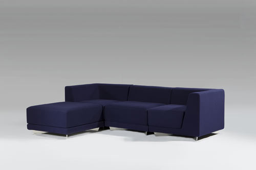Dix Collection in main home furnishings  Category