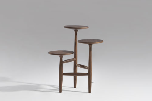 dix-collection-tripod-table