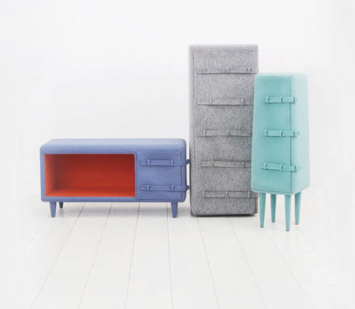 dressed-up-furniture-4
