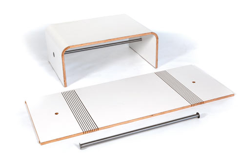 floppy-table-2