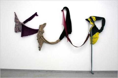 Galerie T40