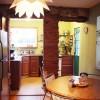 gct-dd-3-kitchen