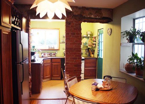 gct dd 3 kitchen