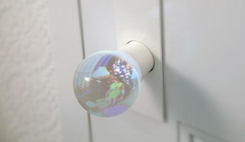 glass-doorknob-hideyuki-nakayama
