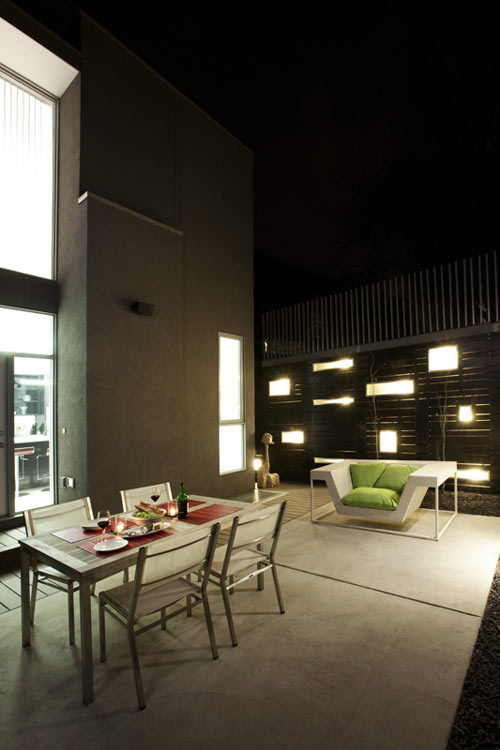 hannon-richards-infills-ORDA-4