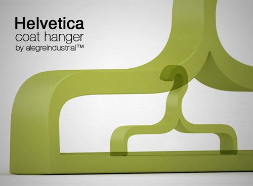 helvetica-coat-hanger-1
