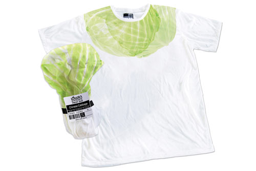 heresod-tshirts-2