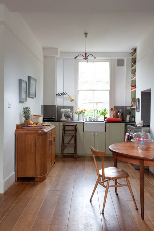 house-in-brixton-a-small-studio-5