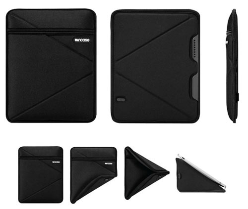 incase-origami-ipad-sleeve-2