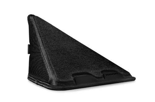 incase-origami-ipad-sleeve-3