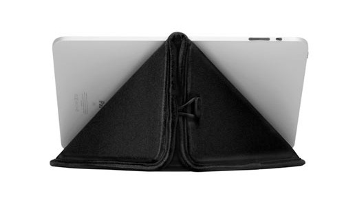 incase-origami-ipad-sleeve-4