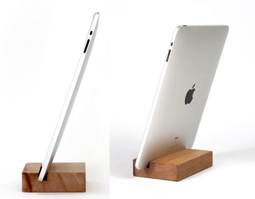 ipad-blockdock-2