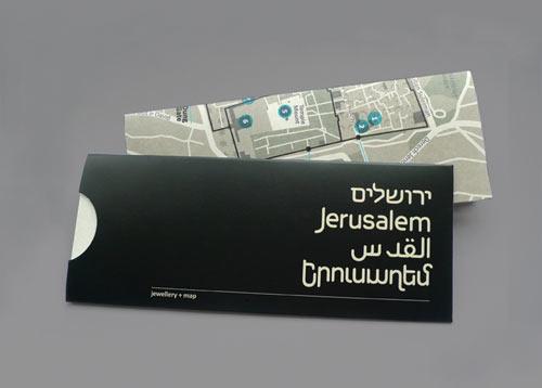 jerusalem-pendant-knockoutdesign-4