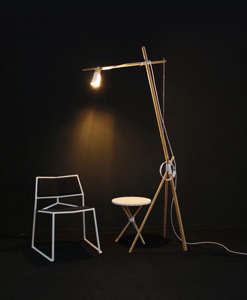 ka-lamp-2