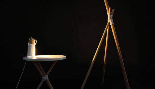 ka-lamp-3
