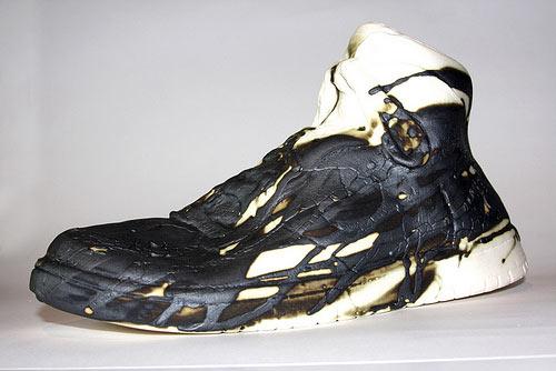 kang-lee-sneakers-5