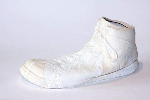 kang-lee-sneakers-6