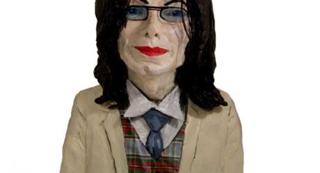 Karen Caldicott