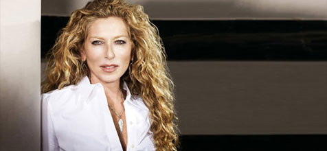 kelly-hoppen-featured