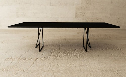 kk-tables-1-500x307