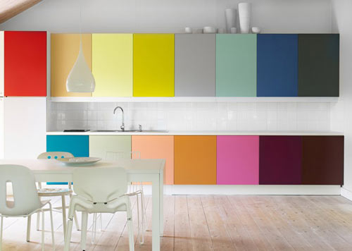 laura-guido-clark-ff-1-rainbow-cupboards