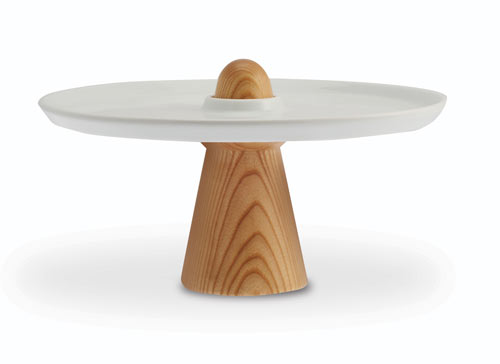 legnoart-3