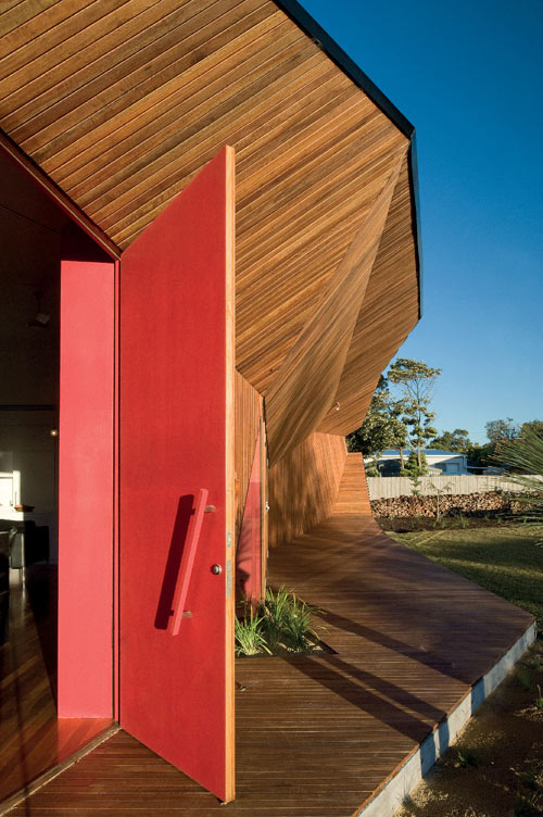letterbox-house-5