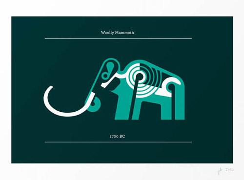 lumadessa-woolly-mammoth