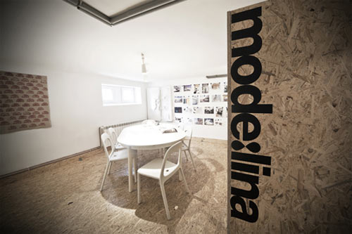 modelina-osb-office-5