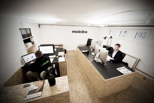 modelina-osb-office-6